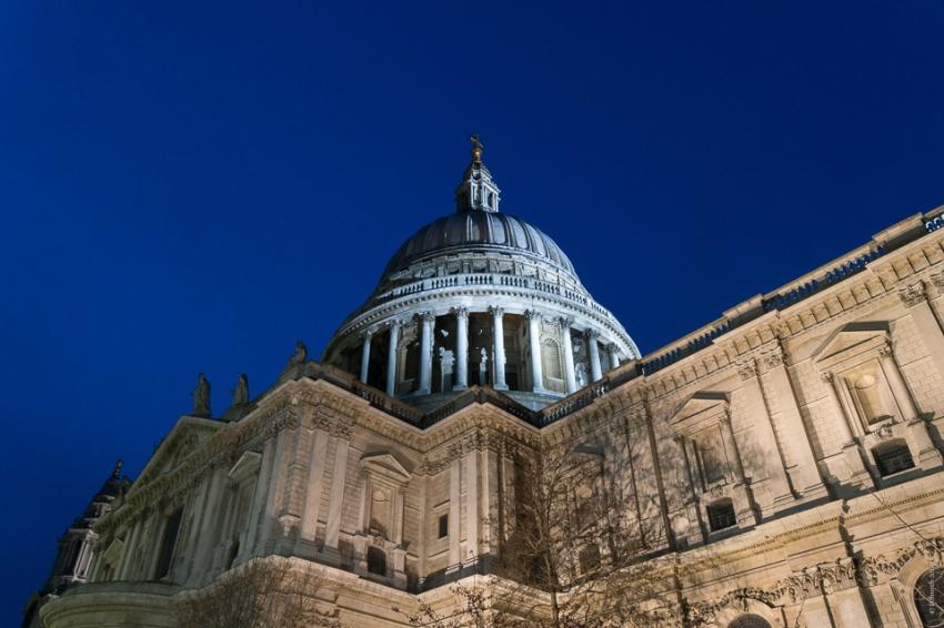 LondonDSC0007220170311-1-2.jpg