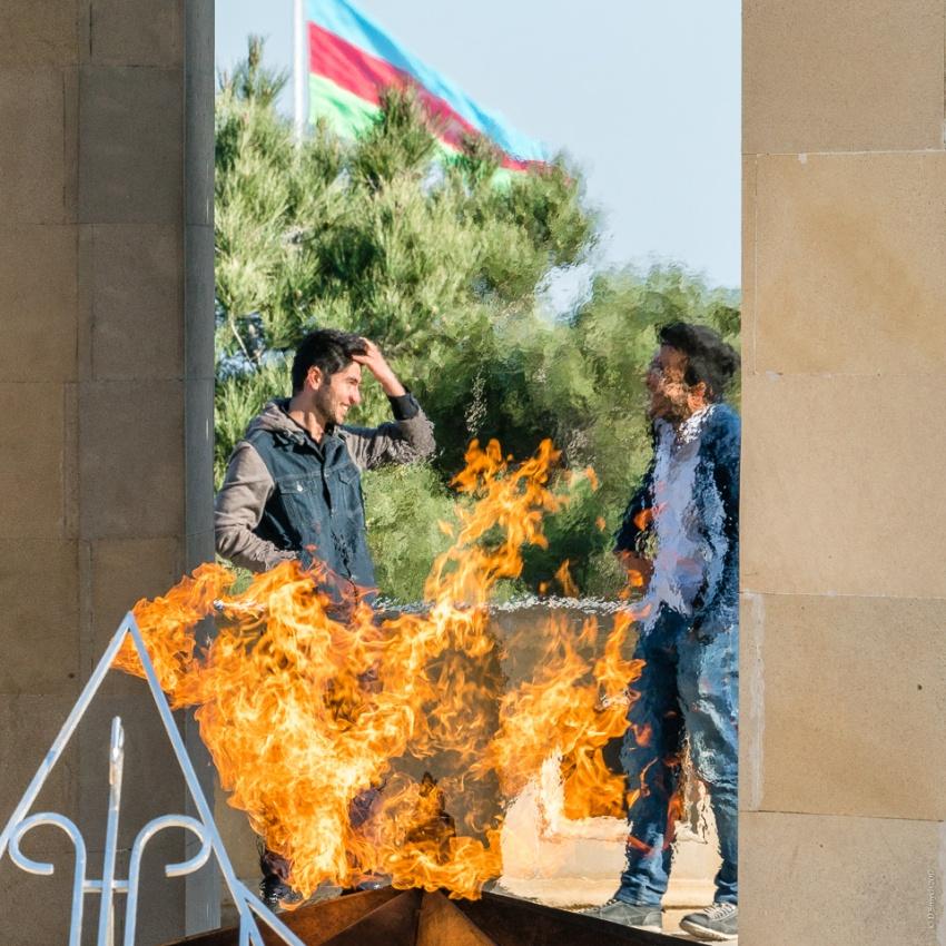AzerbaijanDSC0007620170329-1-5.jpg