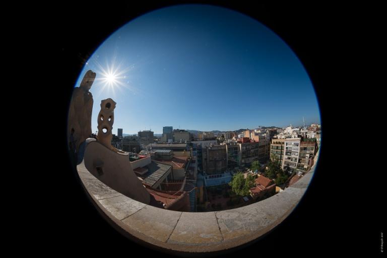 BarcelonaDSC0023920170409-1-2