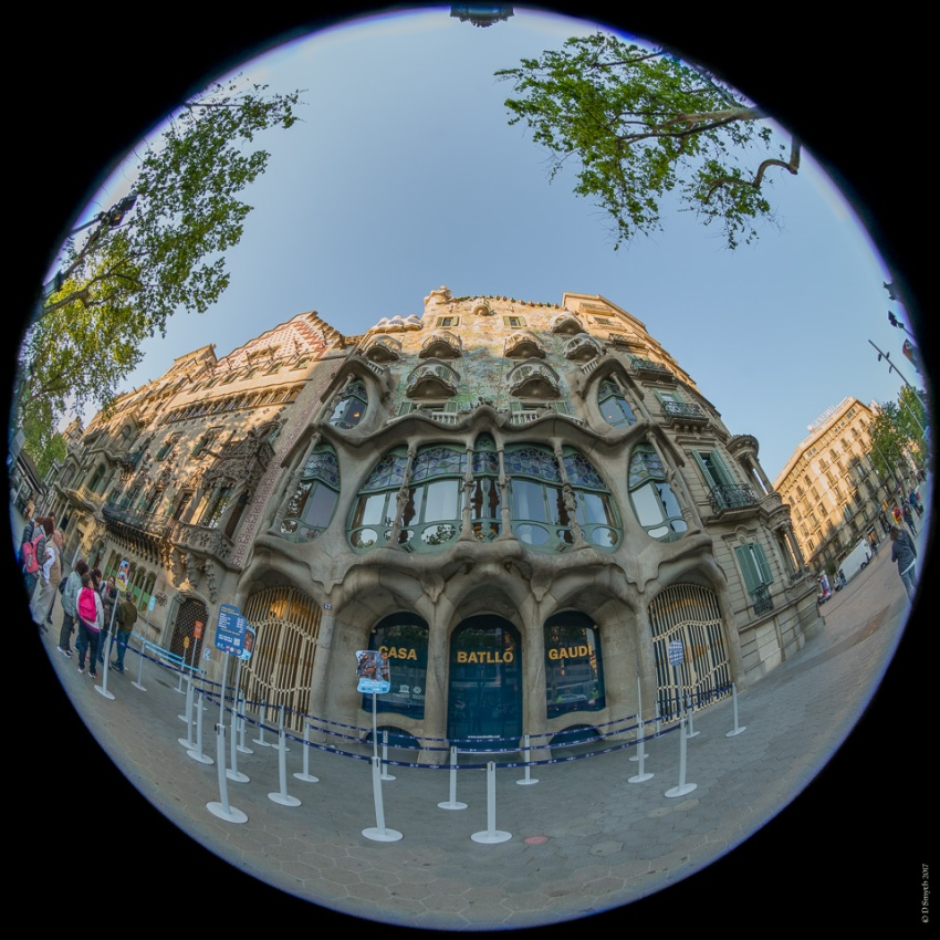 BarcelonaDSC0031220170410-1-2.jpg