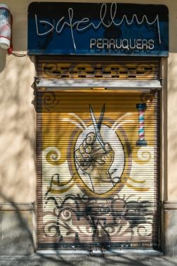 BarcelonaDSC0143620170409-1