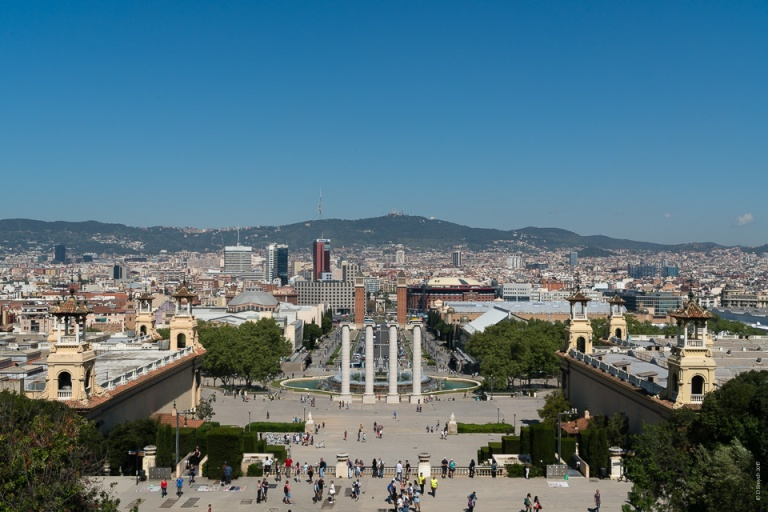 BarcelonaDSC0177720170411-1
