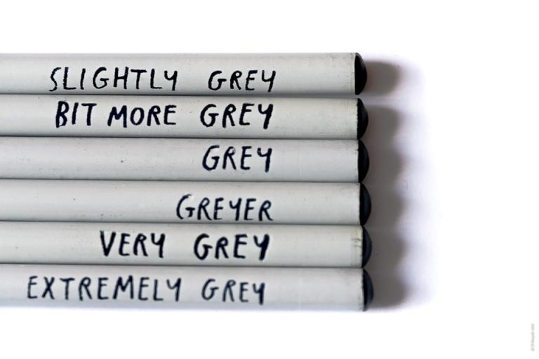 greyDSC0077220170415-1
