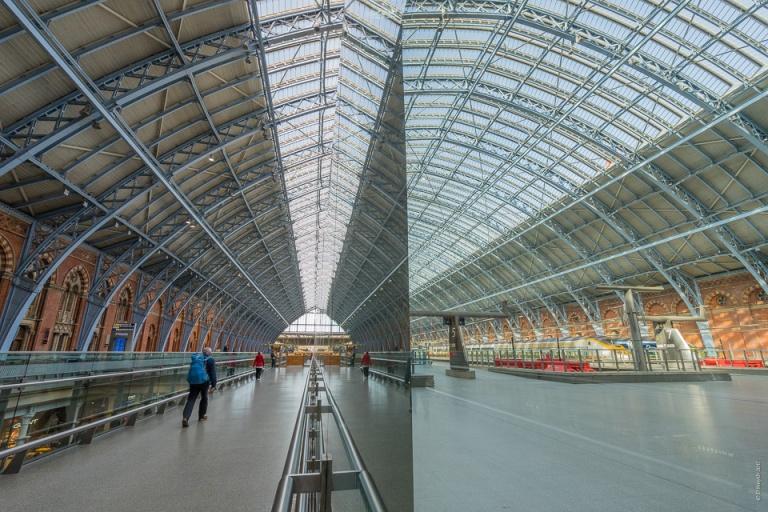 LondonDSC0979320170313-1.jpg