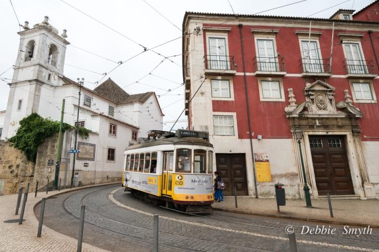 LisbonDSC0255420170517-1.jpg