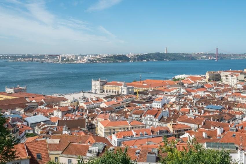 LisbonDSC0260820170517-2-1.jpg
