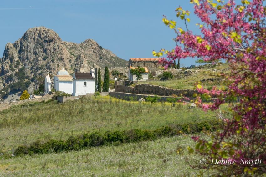 20160504_Corsica_12903465-1