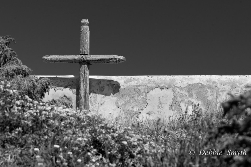 20160505_Corsica_10603661-1.jpg