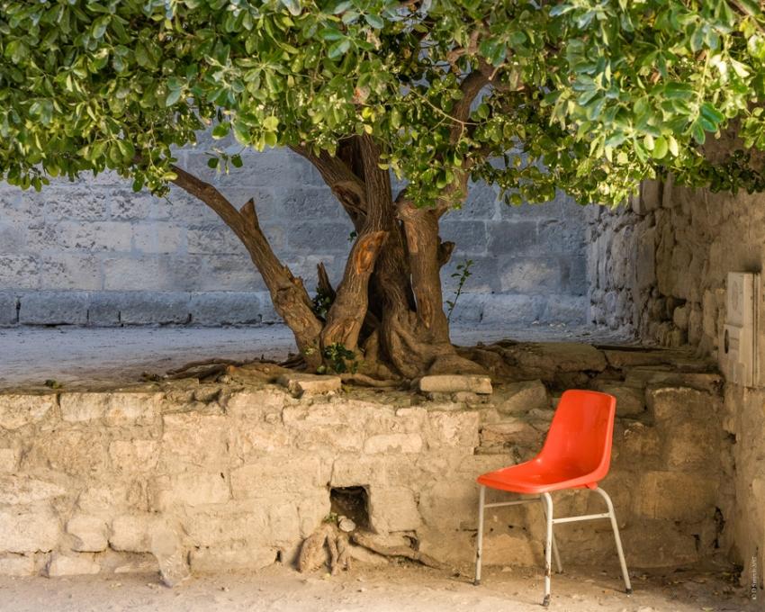 Arles-2016082300432-1-6