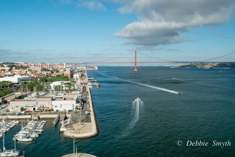 LisbonDSC0280320170517-1.jpg