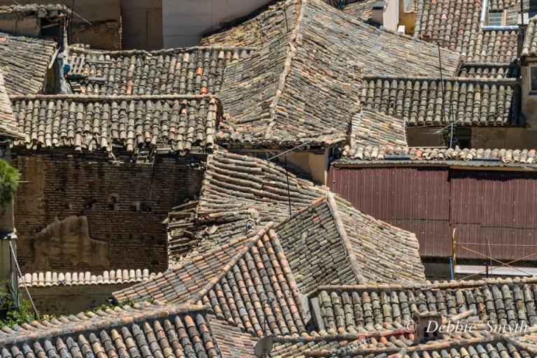 MadridDSC0348820170606-1.jpg