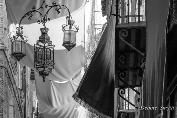 MadridDSC0350420170606-1-2