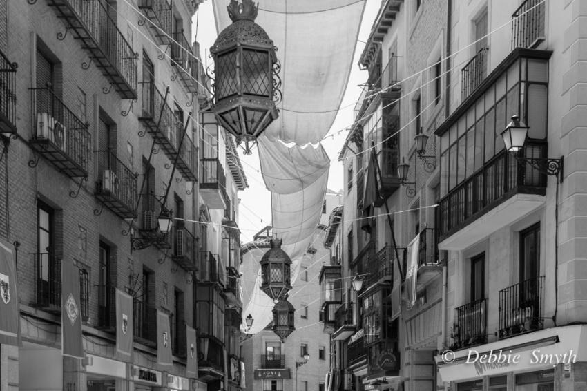 MadridDSC0505720170606-1-4
