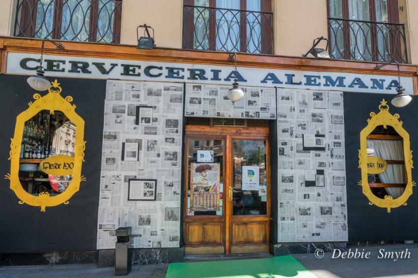 MadridDSC0516320170607-1