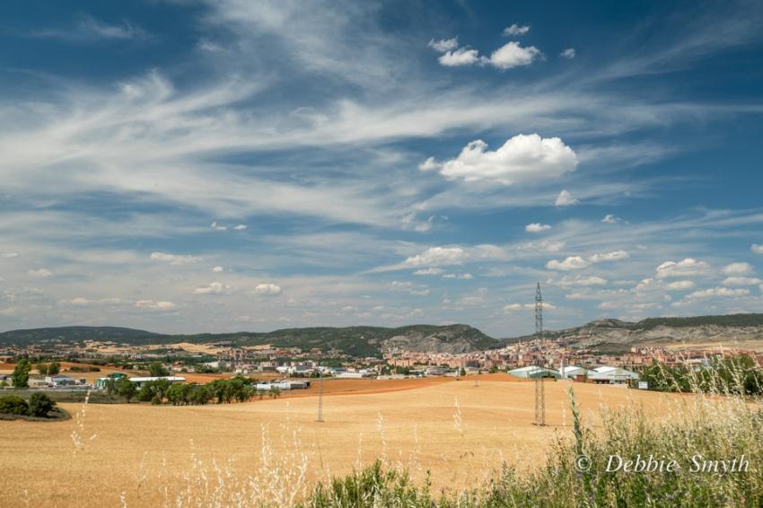 MadridDSC0539220170608-2-2
