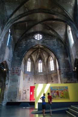 Arles-2016082300365-1
