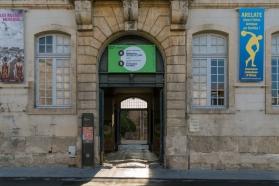 Arles-2016082800319-1