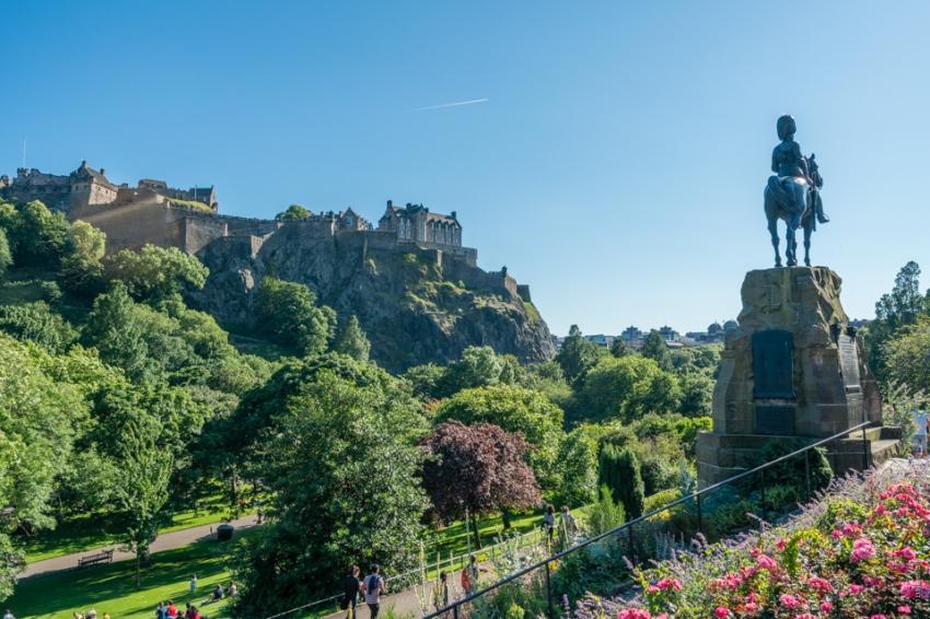 EdinburghDSC0432920170708-1.jpg