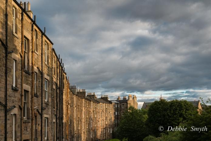 EdinburghDSC0605020170707-1-3