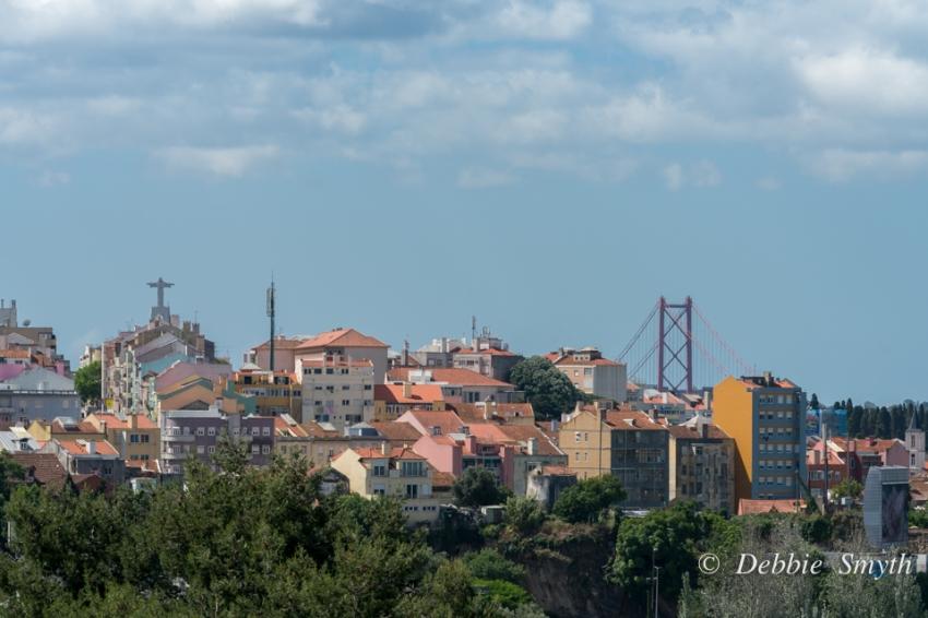 LisbonDSC0279820170518-1.jpg