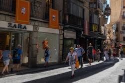 MadridDSC0506220170606-1