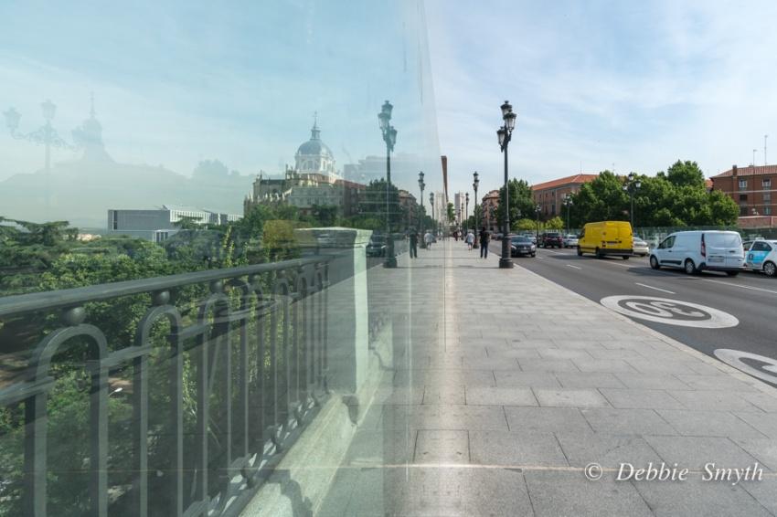 MadridDSC0544420170609-1