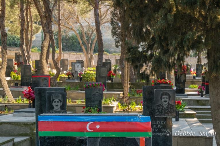 AzerbaijanDSC0079420170329-1