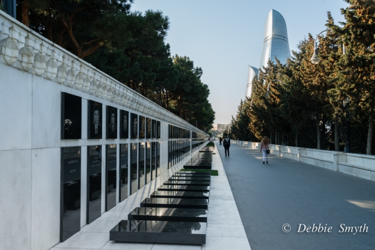 AzerbaijanDSC0080020170329-1