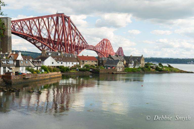 EdinburghDSC0464220170712-1.jpg