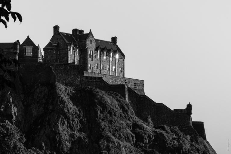 EdinburghDSC0620520170711-1-4