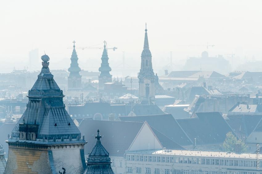 BudapestDSC0992420171017-1