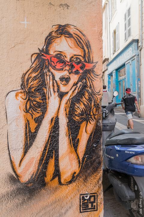 MarseilleDSC0881620170829-2