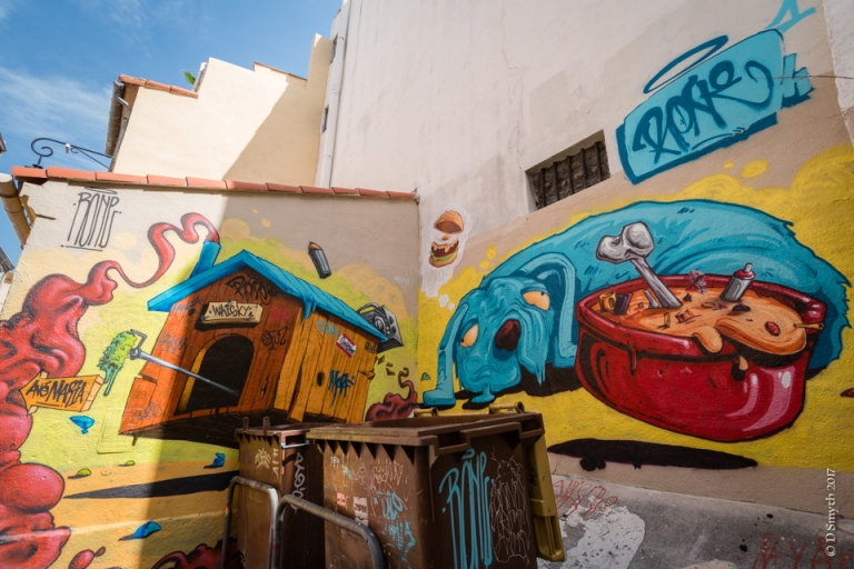 MarseilleDSC0882020170829-1card