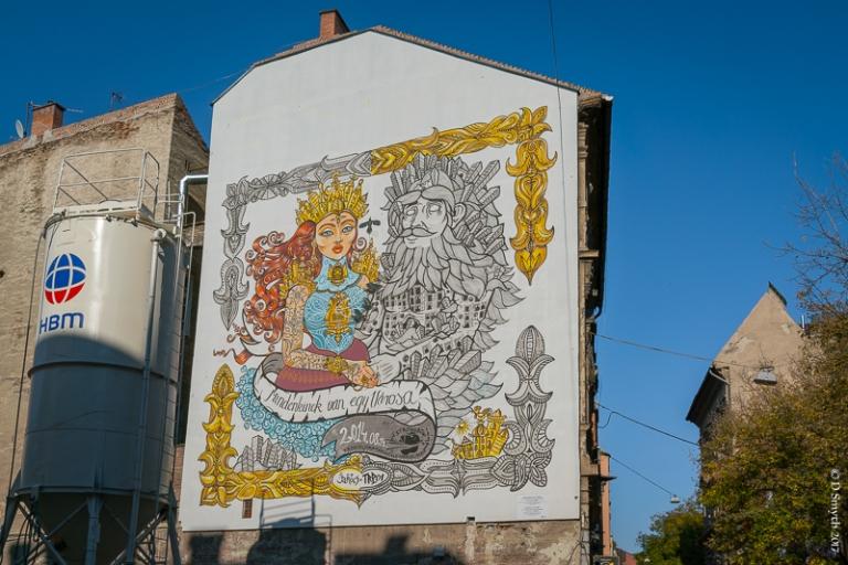 BudapestDSC0989220171016-1