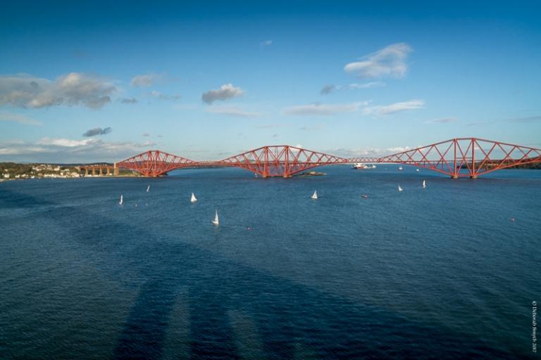 EdinburghDSC0649620171104-1.jpg