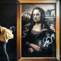 Mona Lassie