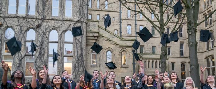 GraduationDSC0848820171212-1