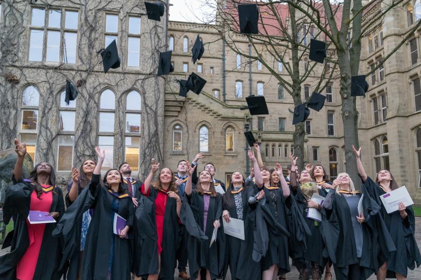 GraduationDSC0848920171212-1