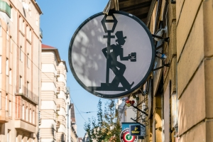 BudapestDSC0987520171016-1