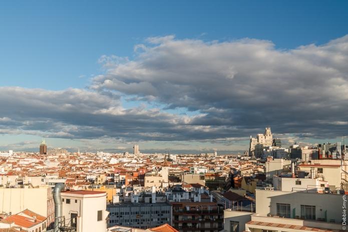 MadridA730180820180211-1