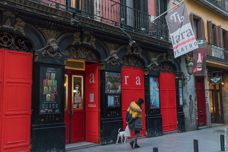 MadridA730183620180211-1