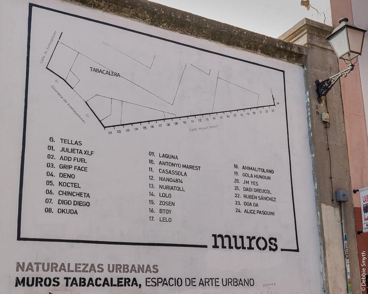 MadridA730199420180211-1