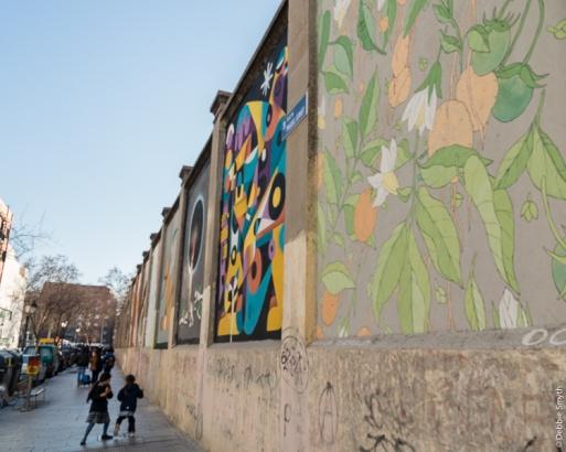 MadridA730216620180211-1