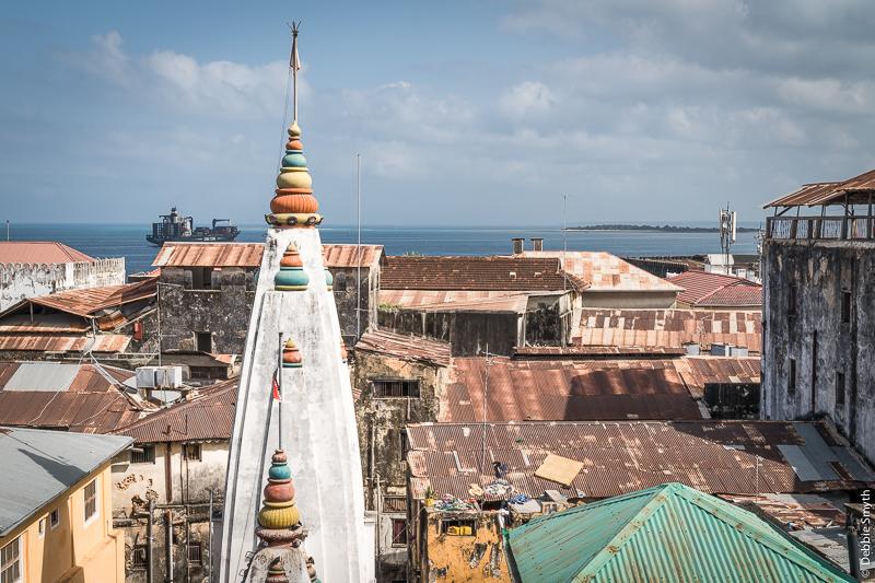 ZanzibarA730108820170130-1-2