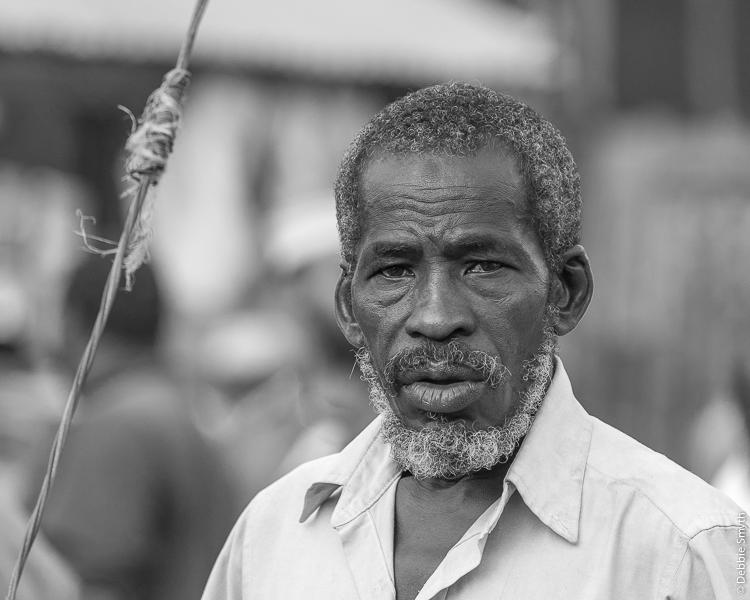 ZanzibarA9A0250920180131-1-2