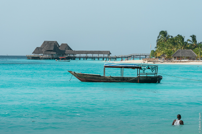 ZanzibarA9A0281520180202-1-2