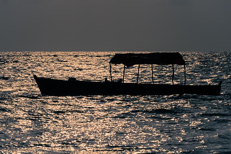 ZanzibarA9A0285420180204-1-2