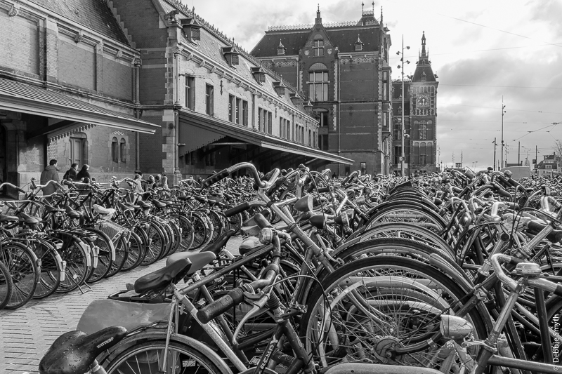 20160303_Amsterdam_00500061-1