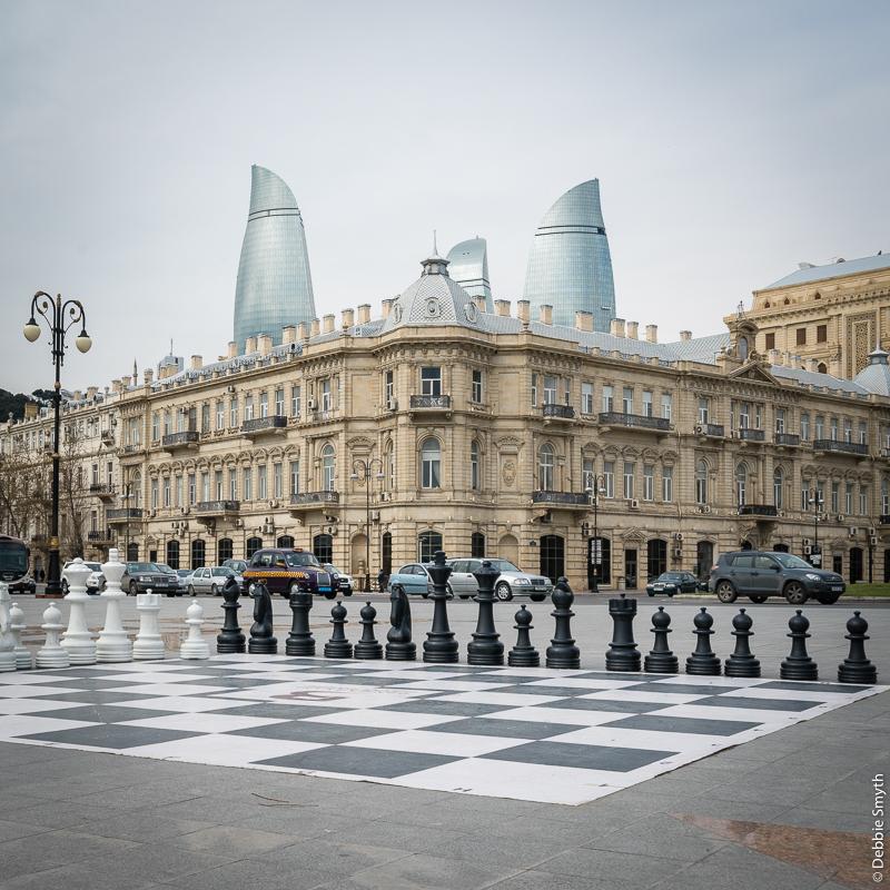 AzerbaijanDSC0112420170401-1-2.jpg