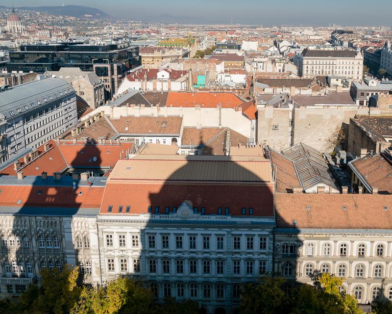 BudapestDSC0999820171017-1